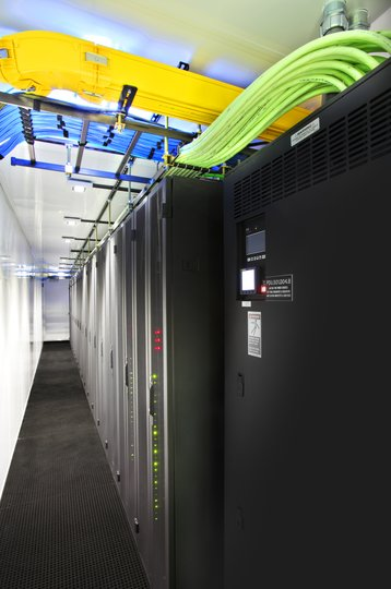 io colocation and cloud 1