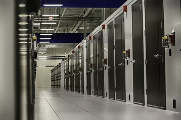 io colocation and cloud 3