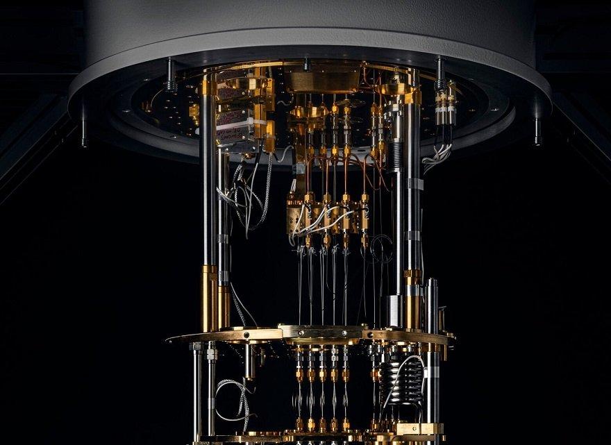 IQM Quantum Computers 880px.jpg