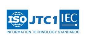 ISO, IEC - JTC1.png