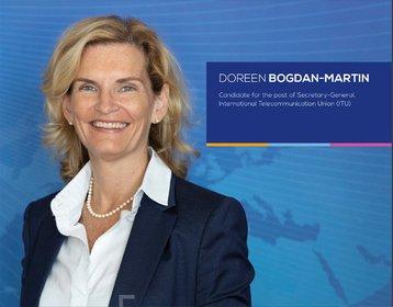 ITU.JPG
