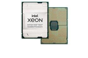 Ice Lake Intel