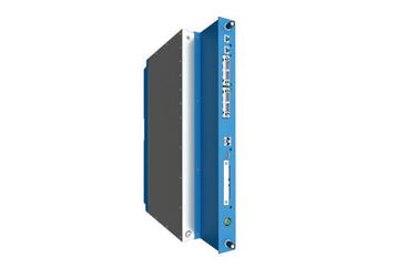 Iceotope liquid cooled gpu server