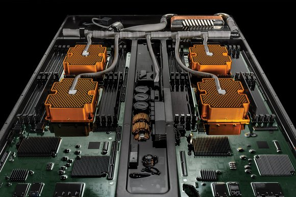 Iceotope chassis level liquid cooling.jpg