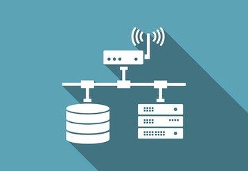Database / servers