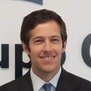 Ignacio Larraín.png