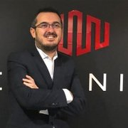 Ignacio Velilla - Equinix.jpeg