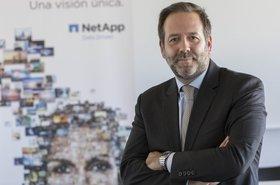 Ignacio Villalgordo NetApp.jpg