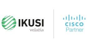 Ikusi+Cisco.jpg