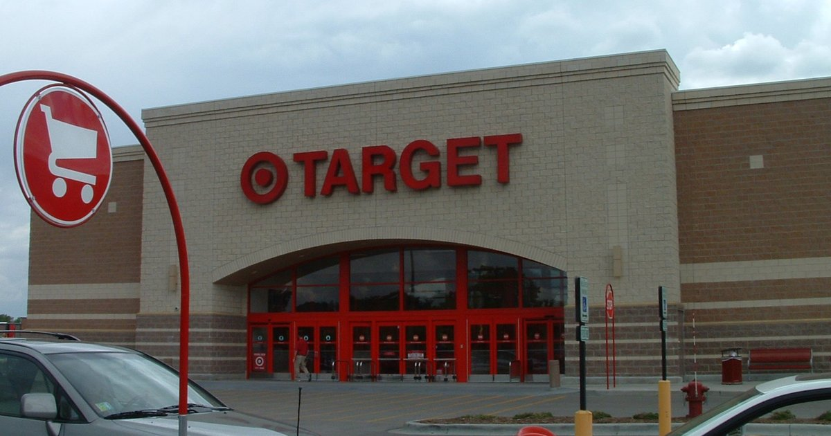 Target blames global checkout outage on NCR data center issue