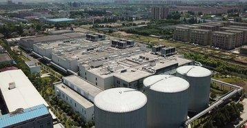 Image_1_CL_China_DC_Campus_Aerial.jpg
