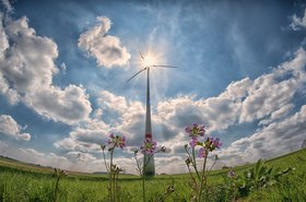Pixabay_Image by winterseitler_renewable_wind turbine_countryside_flowers_Feb 2021 .jpg