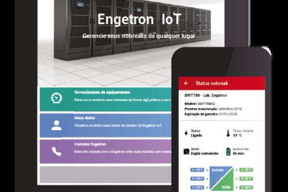App IoT.png