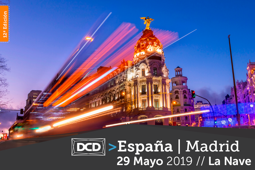Imagen_Articulo_Panel_DCD-Espana2019.png