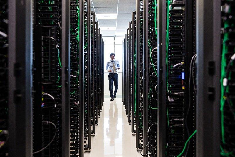 Imagen Cisco anuncia un nuevo centro de datos en Madrid para los clientes de Seguridad Cloud.jpg