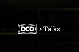 Imagen DCDTalks.png