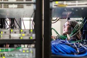 Cisco inversión en soluciones Cloud.jpg