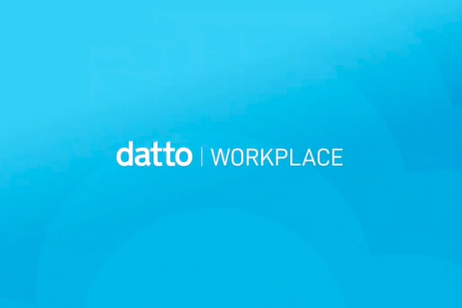 Imagen Video Nuvo Datto Workplace.png