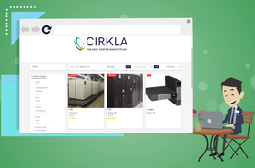 Imagen video Cirkla.png