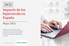 Impacto-Hiperescala-España-2021_TYCHETOOLS_cover_1200x800.png