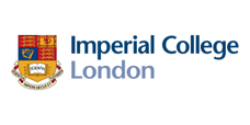 Imperial College London.png