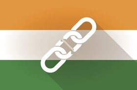 india security thinkstock photos blablo101