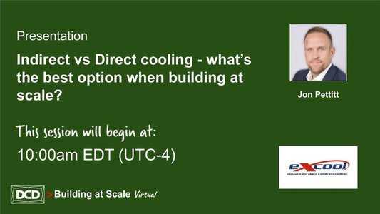 Indirect vs Direct cooling - what's the best option when building at scale_.jpg