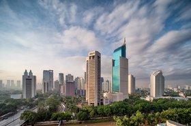 indonesia jakarta thinkstock photos felix indarta