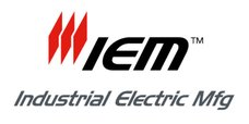 Industrial Electric Mfg Logo.jpg