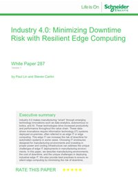 Industry 4.0 Minimizing Downtime Risk with Resilient Edge Computing.JPG