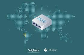 Infinera TIP Telefonica_Oct 22 PR Graphic.png