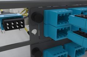 Infinium acclAIM™ Fiber Solution_scaled.png