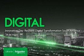 Innovation-Day-South-America.jpg