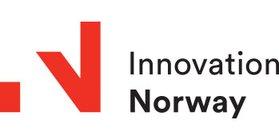 Innovation Norway Logo