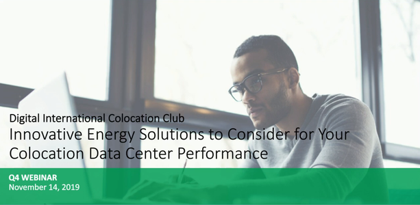 Innovative Energy Solutions to Consider for Your Colocation Data Center Performance.PNG