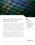Integrated_Photonics_Revolutionize_Data_Center_Interconnects_keysight.PNG