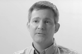Eric Hooper, Intel