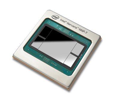 Intel-NNP-T-3.original.jpg