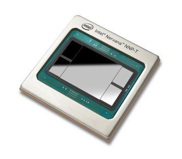 Intel-NNP-T-3.jpg