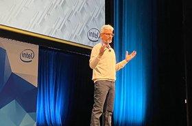 Intel-Raja-Koduri-2.jpg