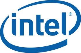 Intel for the data center