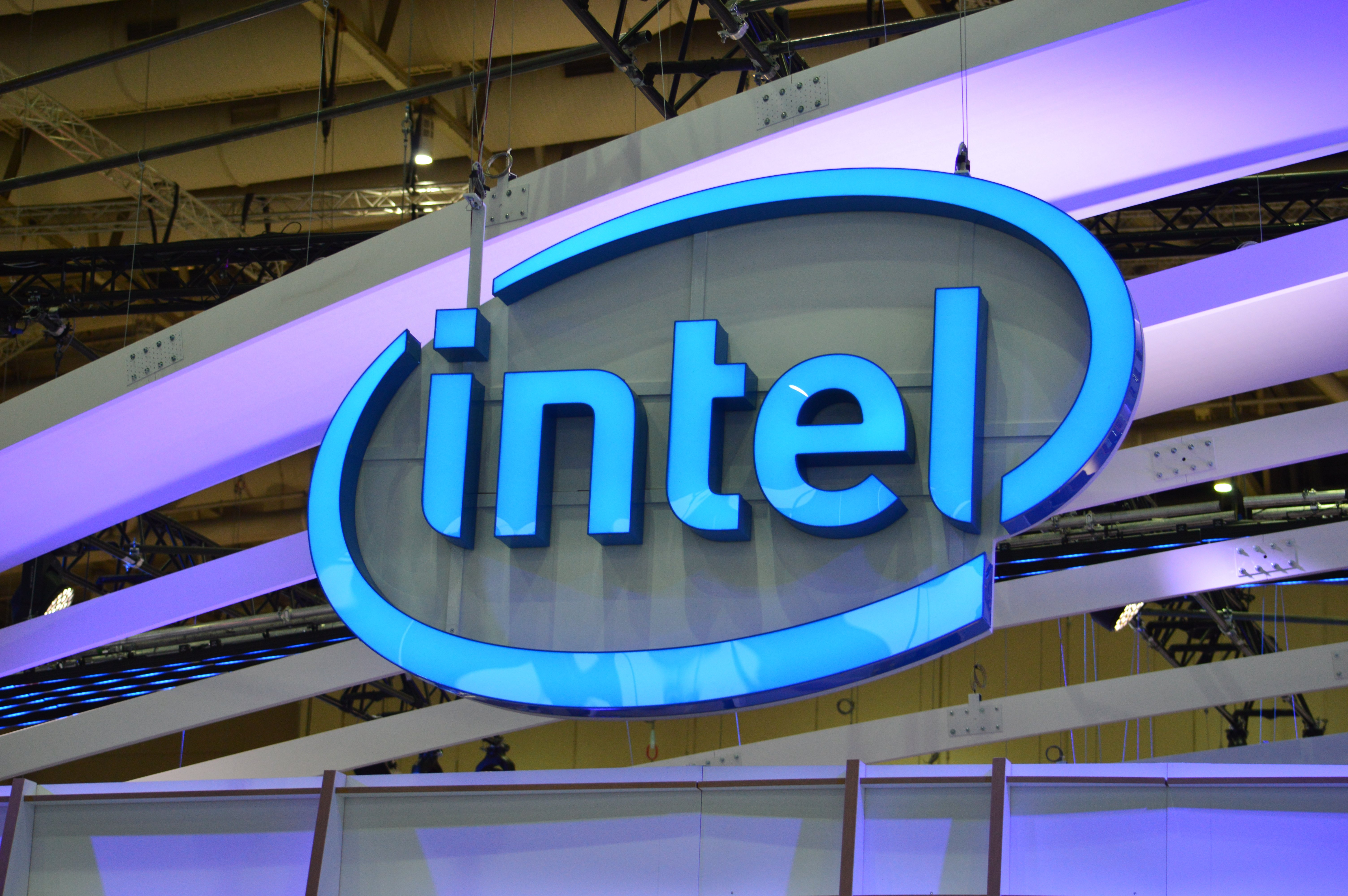 Intel introduces new SSD design for data centers - DCD