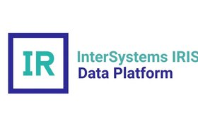 InterSystems IRIS® Data Platform.jpg