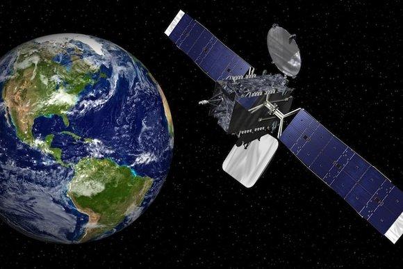 Internet-banda-larga-via-satélite-com-limite-de-franquia-de-dados-chega-em-julho.jpg