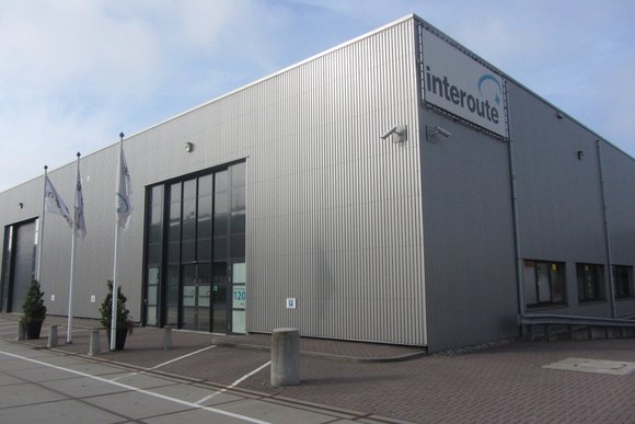 Interoute Netherlands