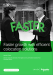 Interxion-Achieves-aster-Growth-with-efficient-Colocation-Solutions-SE.PNG