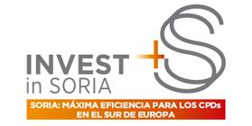 Invest-in-Sora_Logo_349x175.png
