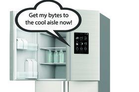 iot fridge 2 lead