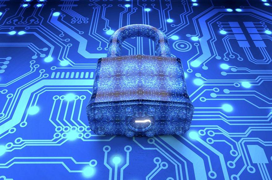 IoT seguridad