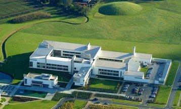 Ireland's State Laboratory, Backweston Campus, Celbridge